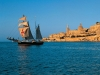 © Malta Tourism Authority