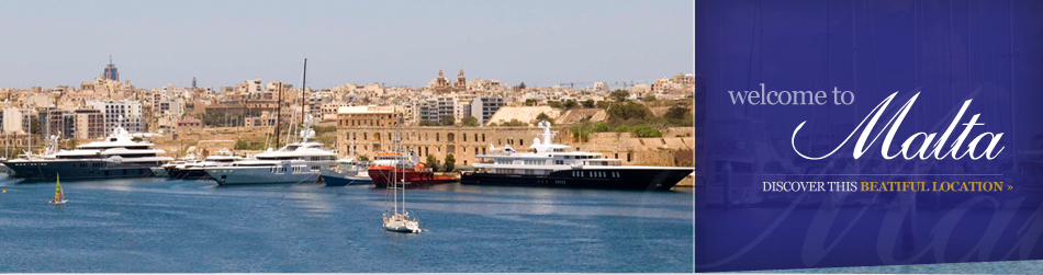 Learn more about Malta