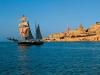 © Malta Tourism Authority
